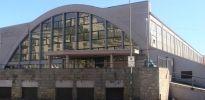 stratificati-su-strutture-ferro-Sanremo