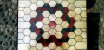tavolino_geom