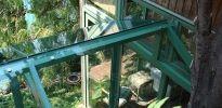 particolare-tetto-Grimaldi