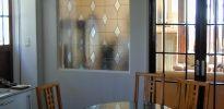 sala pranzo Nizza