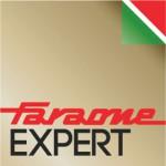 faraone-expert