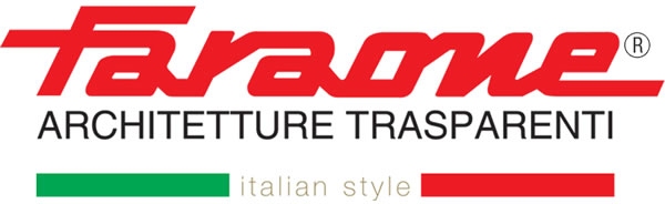 faraone-made-in-italy